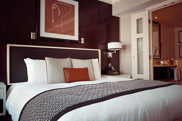 Hotel marzeń